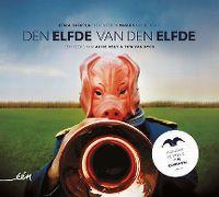 Cover Soundtrack - Den elfde van den elfde