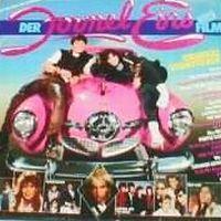 Cover Soundtrack - Der Formel Eins Film