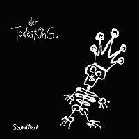 Cover Soundtrack - Der Todesking