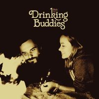 Cover Soundtrack - Drinking Buddies