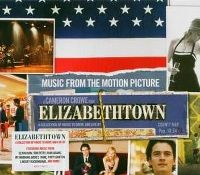 Cover Soundtrack - Elizabethtown