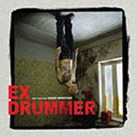 Cover Soundtrack - Ex Drummer