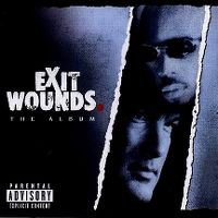 Cover Soundtrack - Exit Wounds