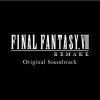 Cover Soundtrack - Final Fantasy VII Remake