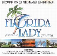 Cover Soundtrack - Florida Lady