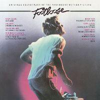 Cover Soundtrack - Footloose