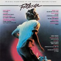 Cover Soundtrack - Footloose