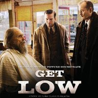 Cover Soundtrack - Get Low
