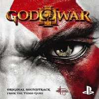 Cover Soundtrack - God Of War 3