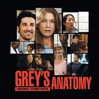 Cover Soundtrack - Grey's Anatomy