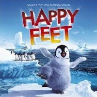 Cover Soundtrack - Happy Feet