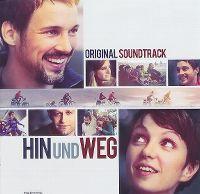 Cover Soundtrack - Hin und weg