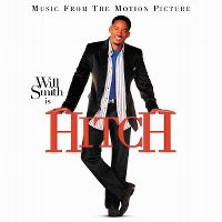 Cover Soundtrack - Hitch