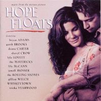 Cover Soundtrack - Hope Floats