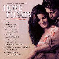 Cover Soundtrack - Hope Floats