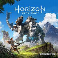 Cover Soundtrack - Horizon Zero Dawn