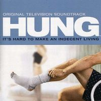 Cover Soundtrack - Hung