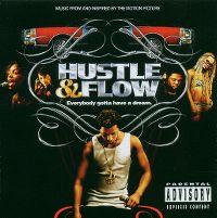 Cover Soundtrack - Hustle & Flow