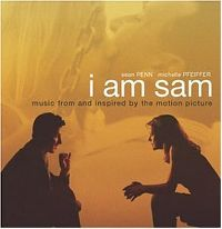 Cover Soundtrack - I Am Sam