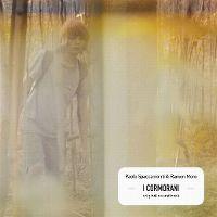 Cover Soundtrack - I cormorani