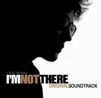 Cover Soundtrack - I'm Not There