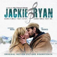 Cover Soundtrack - Jackie & Ryan