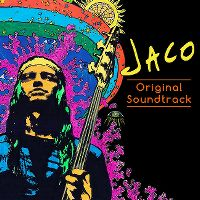 Cover Soundtrack - Jaco