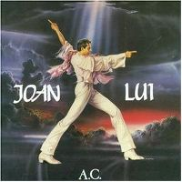 Cover Soundtrack - Joan Lui