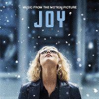 Cover Soundtrack - Joy