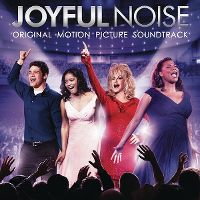Cover Soundtrack - Joyful Noise