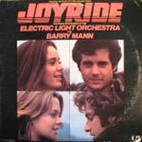 Cover Soundtrack - Joyride