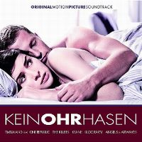 Cover Soundtrack - KeinOhrHasen