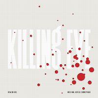 Cover Soundtrack - Killing Eve - Season One