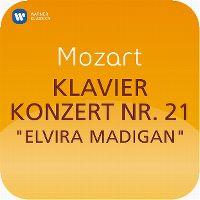 Cover Soundtrack - Klavierkonzert Nr.21