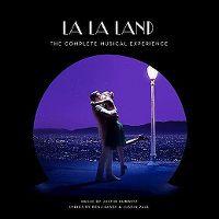 Cover Soundtrack - La La Land - The Complete Musical Experience