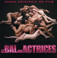 Cover Soundtrack - Le bal des actrices