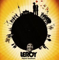 Cover Soundtrack - Leroy