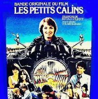 Cover Soundtrack - Les petits câlins