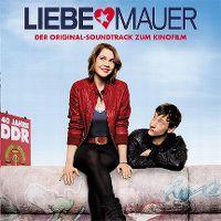 Cover Soundtrack - Liebe Mauer