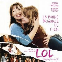 Cover Soundtrack - LOL (Laughing Out Loud)