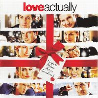 Cover Soundtrack - Love Actually