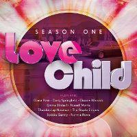 Cover Soundtrack - Love Child