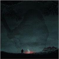 Cover Soundtrack - Madman