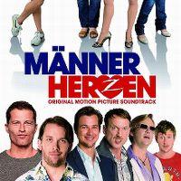 Cover Soundtrack - Männerherzen