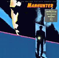 Cover Soundtrack - Manhunter