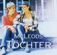 Cover Soundtrack - McLeod's Daughters
