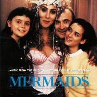Cover Soundtrack - Mermaids