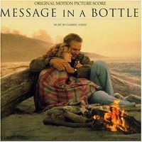 Cover Soundtrack - Message In A Bottle