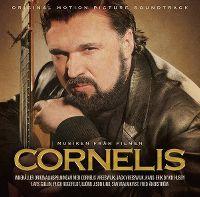Cover Soundtrack - Musiken från filmen Cornelis
