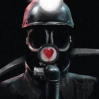 Cover Soundtrack - My Bloody Valentine